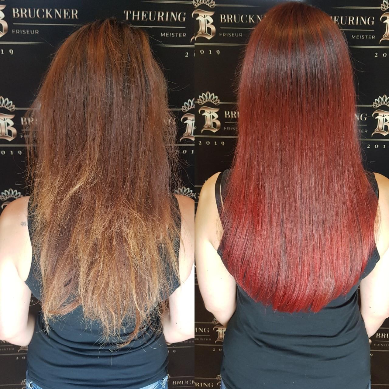 vorher-nachher-haarfarbe-rot