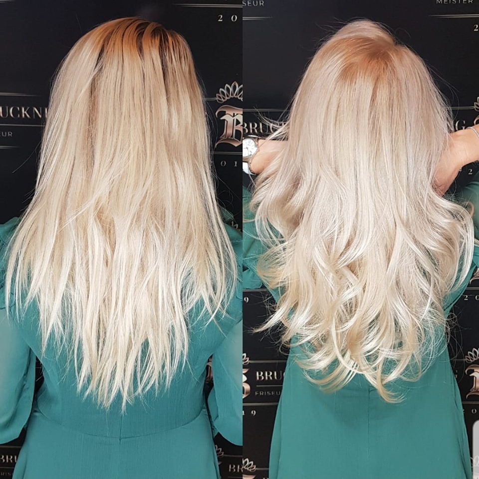 blondes-langes-haar